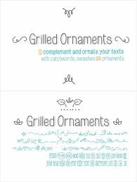 133 best fonts images on scripts beautiful fonts and