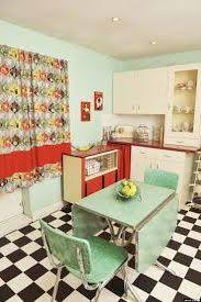 1950 home decor 1950 home decorating ideas bedroom contemporary with cool teenage