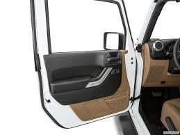 jeep cars inside jeep wrangler unlimited 2017 sahara 3 6l a t in oman new car