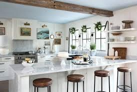 islands in the kitchen kitchen islands biceptendontear