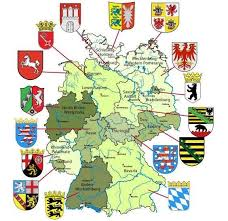 bamberg germany map 68 best all about germany images on germany places