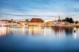 Wohnzimmer Konstanz Heute Ferienwohnung Steidle In Konstanz Bodenseeferien De