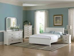 Fancy Bedroom Ideas by Decorating Your Livingroom Decoration With Unique Fancy Bedroom