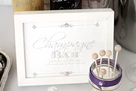 Invitation Card For Silver Jubilee Wedding Anniversary Wedding Website All About Wedding Example For Your Search