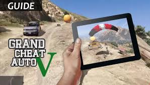 gta v android apk proguide gta v 2k17 apk free books reference app for