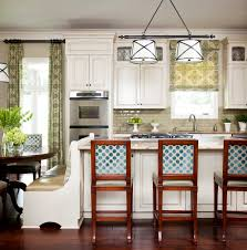 Kitchen Island With Table Attached by Innovative Kitchen Island With Banquette 10 Kitchen Island With