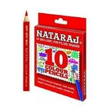 drawing pencil manufacturers suppliers u0026 dealers in delhi
