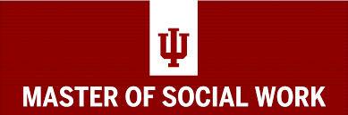 Critical social work essay admission Horizon Mechanical