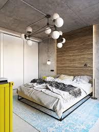 Beautiful Bedroom Ideas Pinterest 302 Best Beautiful Bedrooms Images On Pinterest Beautiful