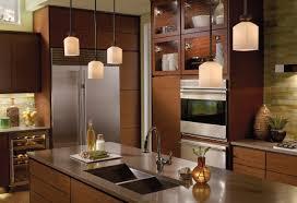 Flush Mount Kitchen Lighting Ceiling Flush Mount Ceiling Lights Menards Close To Ceiling
