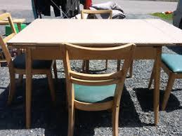 set de cuisine retro table de cuisine vintage table de cuisine vintage franais
