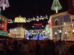 christmas lights disney christmas decorating