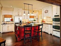 kitchen teal kitchen decor interior design ideas for kitchen