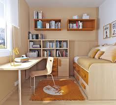 bedroom layouts for small rooms interesting bedroom designs on bedroom layouts for small rooms