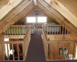 katrina cottages for sale katrina cottages lowes bedroom cottage for kits log cabin noelito