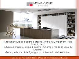 modulare küche modular kitchens in pune maharashtra goa meine kuche