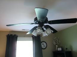 Western Ceiling Fans With Lights Ceiling Fans Mainstays Ceiling Fan Installation