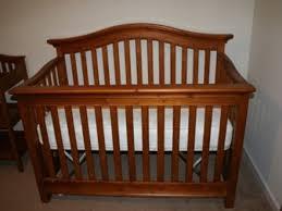 Babi Italia Eastside Convertible Crib 52 Babi Italia Carlisle Sleigh Crib A Design Aficianados Guide To