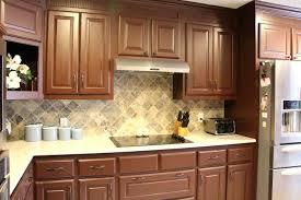 discount kitchen cabinets dallas kitchen cabinet dallas photo 2 of extraordinary discount kitchen
