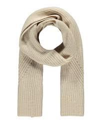 Kaufen Hauser Woolrich Damen Accessoires Kaufen Sie Zu Günstigen Preisen