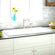 mobile home kitchen sinks 33x19 mobile home kitchen sinks 33 19 mobile home kitchen sinks mobile