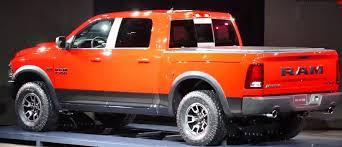cbell chrysler jeep dodge ram cbell chrysler jeep dodge 28 images chrysler 300c 300c touring