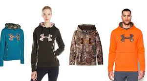 50 or more off under armour hoodies