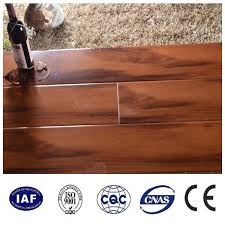 floor seal laminate flooring friends4you org