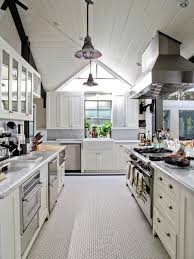 kitchen ceramic tile ideas simple effective kitchen floor tile ideas my home design journey
