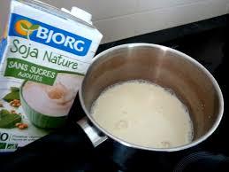 soja cuisine recettes épinards à la crème recette de cuisine alcaline