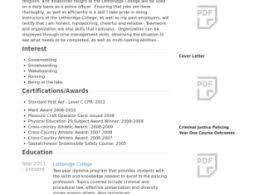 writing a professional resume nardellidesign com waiter resume template gfyork com