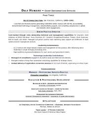 Military Resume Examples For Civilian by Military Resume Template Resume Sample Resume For A Military To