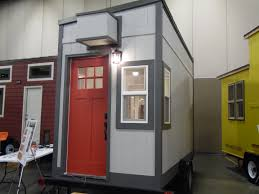 custom built tiny houses and the builders who make them u2013 change