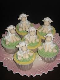 Easter Cake Decorations Youtube by 29 Best Sheep Cupcake Topper Images On Pinterest Sheep Cake