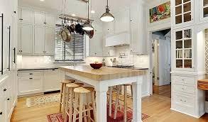 millwork kitchen cabinets millwork kitchen cabinets ppi blog