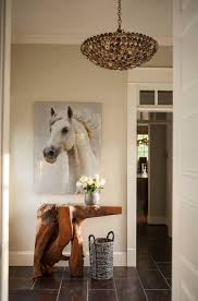 Entryway Wall Entryway Wall Decor Best 25 Small Entryways Ideas Only On