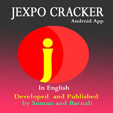 cracker apk jexpo cracker android apps on play
