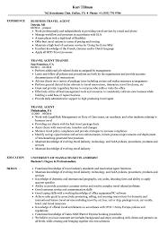 Colorado Travel Consultant images Cover letter travel agent resume samples velvet jobs travel jpg