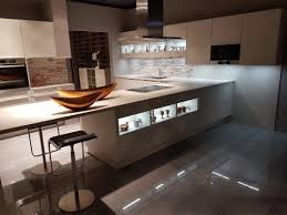 Kitchen Design Milton Keynes Splendid Sp Kitchens Unit 200 Foxhunter Drive Linford Wood