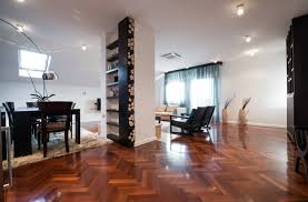 Hardwood Floor Apartment New Wood Flooring Trends For Your 2017 Apartment