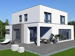 Haus U Exkl Freist 1 Fam Haus Mit Autom Be U Entlüftung