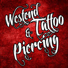 westend tattoo and piercing home facebook