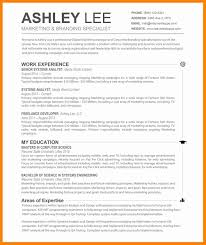 Resume Builder Com Free Mobile Resume Builder Resume Template And Professional Resume
