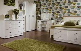 Bedroom Furniture Kent Kingsley Bedroom Lifestyle Furniture