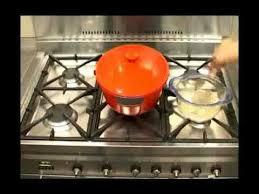 comment faire un roux en cuisine comment faire un roux cahierdecuisine com