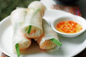 rice paper wrap rice is rice paper wrapper