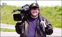 Filme sobre armas nos EUA é eleito melhor documentário   BBC ...