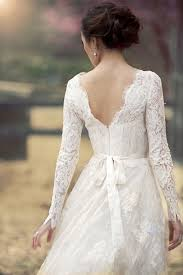 wedding dress lace lace dresses for wedding all women dresses
