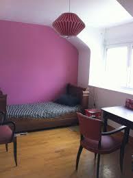 chambre d h es vannes location chambre vannes de particulier à particulier