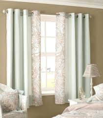 window valance ideas for kitchen living room window treatment ideas for bay windows in living room